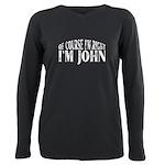 Down and Away Organic Baby T-Shirt