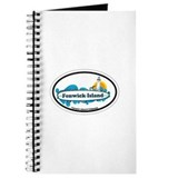 Fenwick Island DE - Oval Design Journal