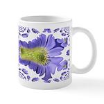 Crazy Daisy Mug