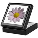 Simply Daisy Keepsake Box