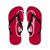 Chinese slippers design Flip Flops