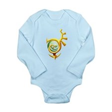 Cool Adventure time Onesie Romper Suit