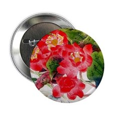 "Cute Kitch 2.25"" Button"