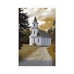 Riverside Presbyterian Church Sticker (Rectangle 5