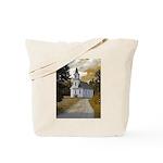 Riverside Presbyterian Church Tote Bag
