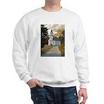 Riverside Presbyterian Church Sweatshirt