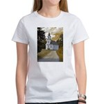 Riverside Presbyterian Church Women's T-Shirt