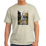 Riverside Presbyterian Church Light T-Shirt
