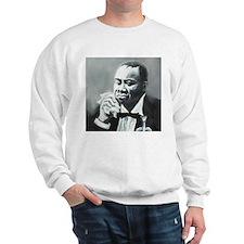 """Louis"" Sweatshirt"