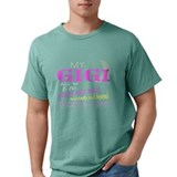 Groovy Since 1961 (Green) T-Shirt