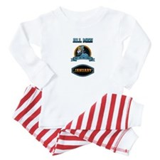 Carnaval in Panama 1937 Infant T-Shirt