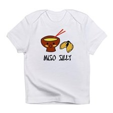 Miso Silly Infant T-Shirt