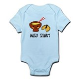 Miso Stinky Infant Bodysuit