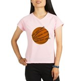 Basketball Performance Dry T-Shirt