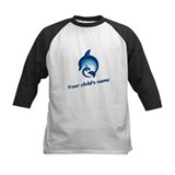 Dolphin Personalized Tee