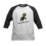 Turtle Personalized Tee
