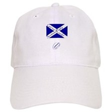 Rugby Get tae Ruck Cap