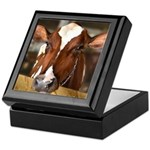 Cow 1 Keepsake Box