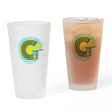 Gilberto Drinking Glass