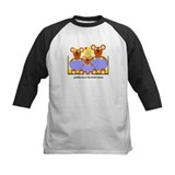 Goldilocks & Three Bears Tee