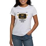Super Bass Women's T-Shirt