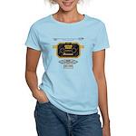 Super Bass Women's Light T-Shirt