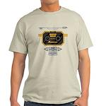 Super Bass Light T-Shirt
