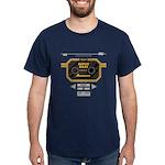 Super Bass Dark T-Shirt