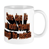 Gag-Gifts-TShirts.com --- Coffee Mug