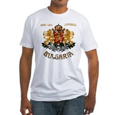 Bulgaria II Shirt