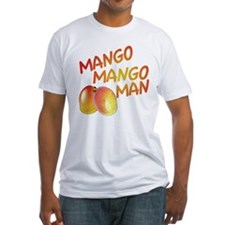 Fruit peach Shirt