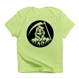 Bikers Infant T-Shirt