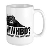 WWHBD Mug