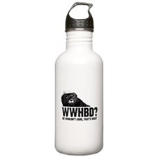 WWHBD Water Bottle