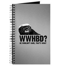 WWHBD Journal