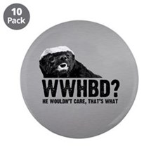 "WWHBD 3.5"" Button (10 pack)"