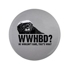 "WWHBD 3.5"" Button (100 pack)"