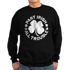 N.Y. logo Shirt