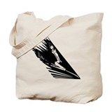 Faust #15 Tote Bag