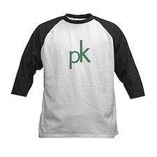 PK for Kids Tee