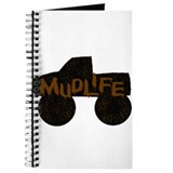 Mud Life Journal