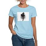 Imagine a Cure Women's Light T-Shirt