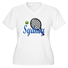 Sydney(3) T-Shirt