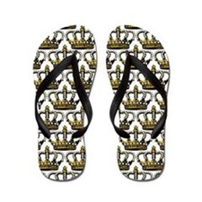 ARTegrity's New Products Flip Flops