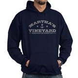 Martha's Vineyard Hoody
