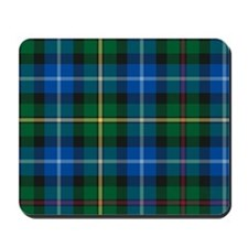Tartan - Smith Mousepad