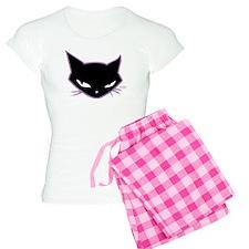 Cathead Neechee Women's Light Pajamas