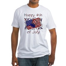 4th of July Celebration Shirt