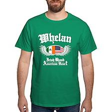 Whelan T-Shirt