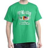 O'Reilly T-Shirt